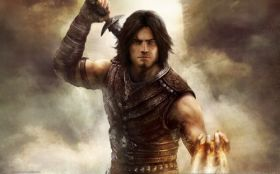 wallpaper prince of persia 09 2560x1600