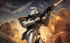 wallpaper star wars battlefront elite squadron 01 2560x1600