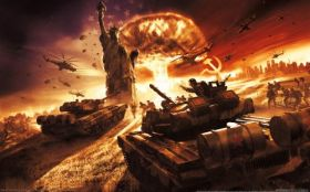 wallpaper world in conflict soviet assault 03 2560x1600