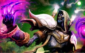 wallpaper world of warcraft trading card game 33 2560x1600