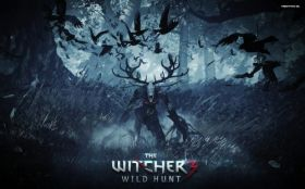 Wiedzmin 3 Dziki Gon - The Witcher 3 Wild Hunt 011