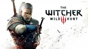 Wiedzmin 3 Dziki Gon - The Witcher 3 Wild Hunt 015