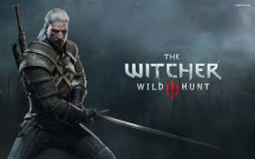 Wiedzmin 3 Dziki Gon - The Witcher 3 Wild Hunt 020