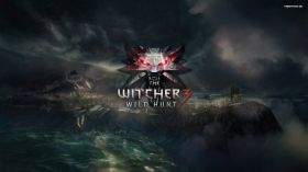 Wiedzmin 3 Dziki Gon - The Witcher 3 Wild Hunt 022