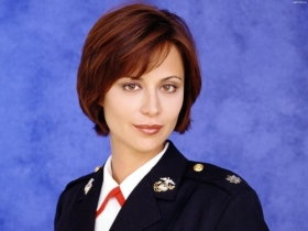 Catherine Bell 04