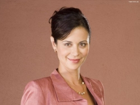 Catherine Bell 05