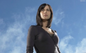 Catherine Bell 15