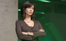 Catherine Bell 19