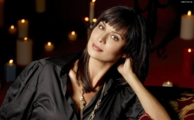 Catherine Bell 20