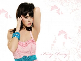 Katy Perry 006