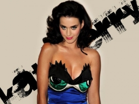 Katy Perry 019