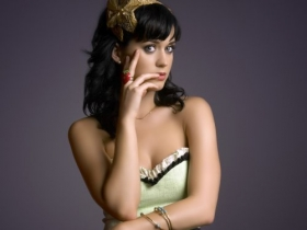Katy Perry 025