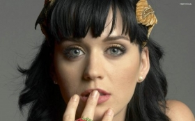 Katy Perry 008