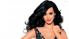 Katy Perry 045