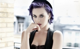 Katy Perry 063