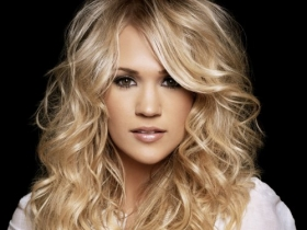 Carrie Underwood 003