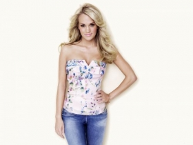 Carrie Underwood 004