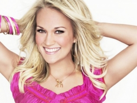 Carrie Underwood 006