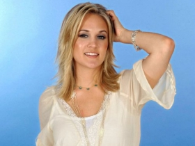 Carrie Underwood 012