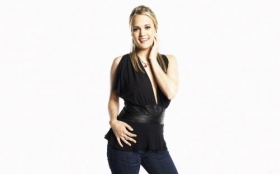 Carrie Underwood 014