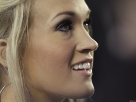 Carrie Underwood 015