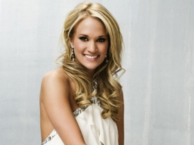 Carrie Underwood 022