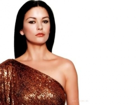 Catherine Zeta Jones 15