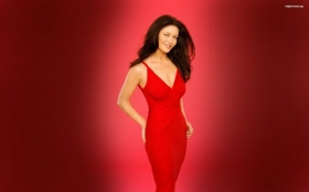 Catherine Zeta Jones 01