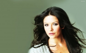 Catherine Zeta Jones 04