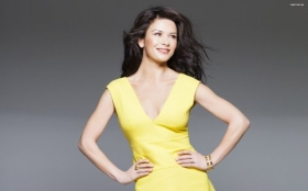 Catherine Zeta Jones 11