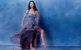 Catherine Zeta Jones 24