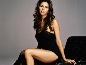 Charisma Carpenter 28