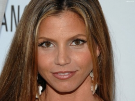 Charisma Carpenter 05