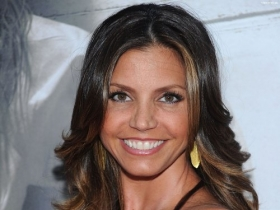 Charisma Carpenter 06