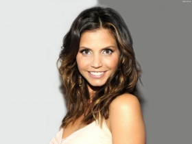 Charisma Carpenter 16