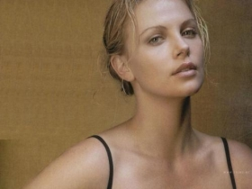 Charlize Theron 41