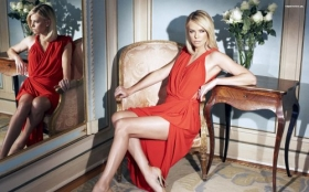 Charlize Theron 23