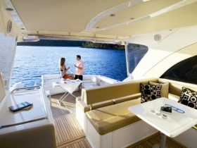 Jacht motor-yacht-power-boat-luxury-lifestyle12