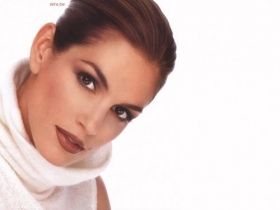 Cindy Crawford 03