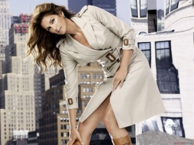 Cindy Crawford 07