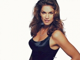 Cindy Crawford 09
