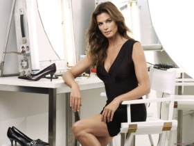 Cindy Crawford 21