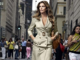 Cindy Crawford 22