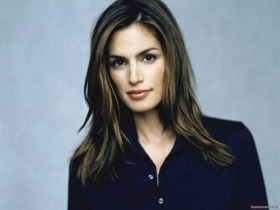 Cindy Crawford 29