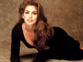 Cindy Crawford 06