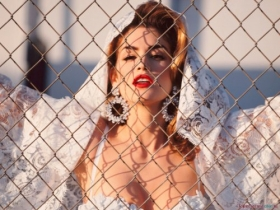 Cindy Crawford 15