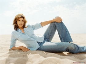 Cindy Crawford 16