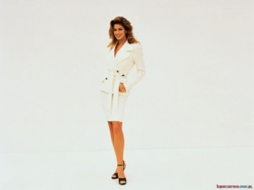 Cindy Crawford 18