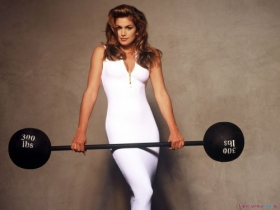 Cindy Crawford 20