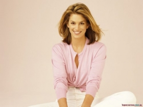Cindy Crawford 28